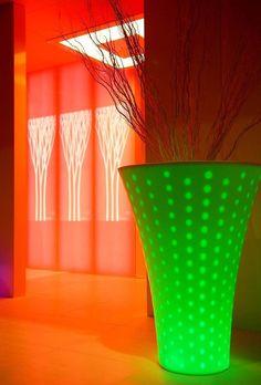elinn_living design fair 2012_8
