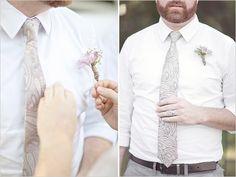 groomsman looks... i love this for my wedding!!!