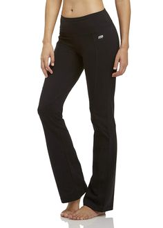Marika Women's Ultimate Slimming Pant, Black, X-Large: This pant has inner power mesh on the sides for ultimate slimming effects. It has Coolmax for moisture management and is fitted to body. Workout Wear, Workout Pants, Yoga Pants For Work, Compression Pants, Sport Pants, Women's Pants, Running Leggings, Printed Leggings, Sports Women