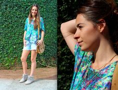 A Teca acaba de soltar Look da Semana no blog.     Vem dar pitaco! Lily Pulitzer, Look, Dresses, Fashion, Fashion Now, Teak, Vestidos, Moda, Gowns