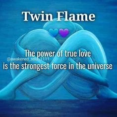 Romantic Quotes For Wife, 1111 Twin Flames, Twin Flame Love Quotes, Astrology Meaning, Twin Flame Relationship, Twin Souls, Healing Scriptures, Soul Connection, Believe In Miracles