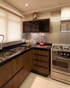 Kitchen Decor Modern Breakfast Nooks 63 Ideas For 2019 New Kitchen, Kitchen Decor, Kitchen Flooring, Kitchen Cabinets, Kitchen Modular, Shabby Chic Kitchen, Apartment Kitchen, Kitchen Colors, Beautiful Kitchens