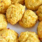 Recipes | Little Grazers