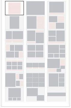 357d43a5f0b17dff853001c756c38d7d.jpg (280×428)