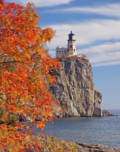 Prime 110 Best Lighthouses Images In 2016 Lighthouse Beacon Of Download Free Architecture Designs Rallybritishbridgeorg