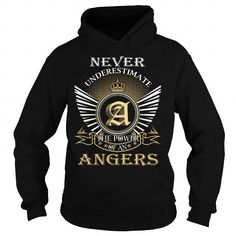 Never Underestimate The Power of an ANGERS - Last Name, Surname T-Shirt #name #tshirts #ANGERS #gift #ideas #Popular #Everything #Videos #Shop #Animals #pets #Architecture #Art #Cars #motorcycles #Celebrities #DIY #crafts #Design #Education #Entertainment #Food #drink #Gardening #Geek #Hair #beauty #Health #fitness #History #Holidays #events #Home decor #Humor #Illustrations #posters #Kids #parenting #Men #Outdoors #Photography #Products #Quotes #Science #nature #Sports #Tattoos #Technology…