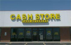 Cash advance america in salinas ca picture 1
