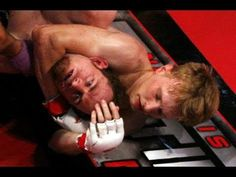 MMA News: September 10th 2013