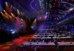 you can book all of thenight clubs you will find in this site and has to do with reservations on night clubs , all you have to do is a phonecall to it or you can make the reservation online and someone of our agents will call you back https://www.vgainoexo.gr/