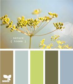 color-grey- palette color