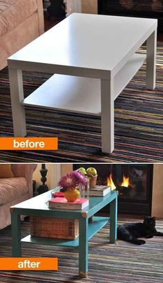 37 Cheap And Easy Ways To Make Your IKEA Stuff Look Expensive  http://www.buzzfeed.com/peggy/37-cheap-and-easy-ways-to-make-your-ikea-stuff-look-expensiv?bffb&utm_term=4ldqpgy&s=mobile#4ldqpgy