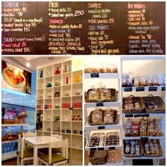 Don't forget to drop by Manna for freshly baked breads, muffins & cookies! Located at the level of SM City BF Paranaque. Freshly Baked, Bread Baking, Cold Drinks, Philippines, Don't Forget, Breads, Muffins, Sandwiches, Drop