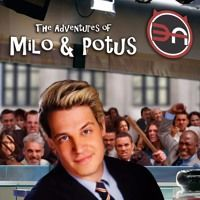 Milo Yiannopoulos loved by alt-right & priests. Plus heartwarming adoptions - D.A. Episode 191 by Devil's Advocates Podcast on SoundCloud