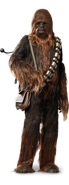 Star Wars Rétro Luke Stormtrooper Chewbacca Solo Leia Beanie Black chapeau d/'hiver