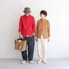 Fabric, Fashion Styles, Tejido, Tela, Cloths, Fabrics