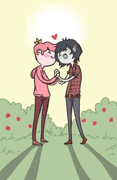 Me gusta | Tumblr | We Heart It