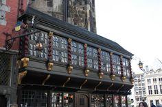Aachen für Genießer - Was man nicht versäumen sollte http://www.travelworldonline.de/traveller/Videos/aachen-fuer-geniesser-was-man-nicht-versaeumen-sollte/?utm_content=buffer9fffc&utm_medium=social&utm_source=pinterest.com&utm_campaign=buffer ... #deinNRW #Aachen #genuss