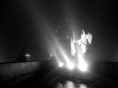 #nebbia #Torino #GranMadre #proteggi