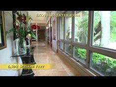 Luxury Maui Home Pro