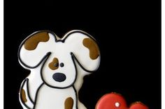 How to Start a Home Based Dog Bakery Business | eHow