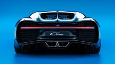 http://www.bbc.com/autos/story/20160301-this-is-the-1500hp-bugatti-chiron