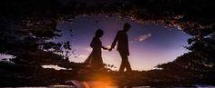 Les 50 plus belles photos de mariage de 2015