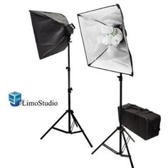 Black LimoStudio AGG328-A Photography Cellphone Holder for iPhone 4 and Samsung Galaxy