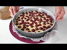 UN YOK LABNE YOK💯BUKADAR AZ MALZEMEYLE DAHA LEZZETLİ PASTA YOK🔝Pasta Tarifleri #Masmavi3mutfakta - YouTube Turkish Recipes, Ethnic Recipes, Keto Cake, Sweets Recipes, Low Carb Keto, Tart, Cheesecake, Deserts, Food And Drink