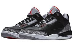 buy online d1c89 1e1e5 Air Jordan 3