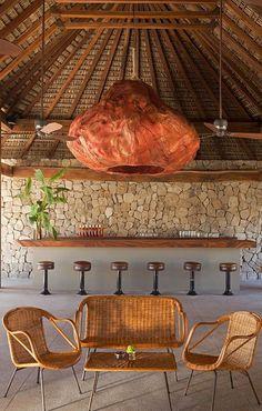 Hotel Escondido | Puerto Escondido, Mexico | TravelPlusStyle.com