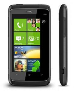#australia #melbourne #gadgets #gift -   Brand refurbished, unlocked HTC T8686 7 Trophy (Refurbished) from MobiCity the home of Australia's latest mobile phones and accessories. All products come with a locally serviced warranty.    We deliver anywhe