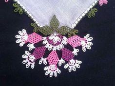 Needle Lace, Knots, Elsa, Diy And Crafts, Knit Crochet, Brooch, Knitting, Creative, Model