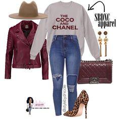 Biggest Women S Fashion Brands Curvy Fashion, Look Fashion, Autumn Fashion, Fashion Outfits, Womens Fashion, Cheap Fashion, Feminine Fashion, Fashion Ideas, Fashion 2018