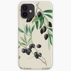 Cell Phone Covers, Iphone Case Covers, Protective Cases, Wraps, My Arts, Europe, Art Prints, Printed, Mini