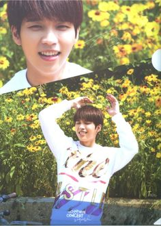 [SCAN] #인피니트 That Summer 2 Concert Goods : Clearfile - Woohyun by TaoSissi http://wp.me/p2Jnj5-4Ld pic.twitter.com/hdZeTl5Jal