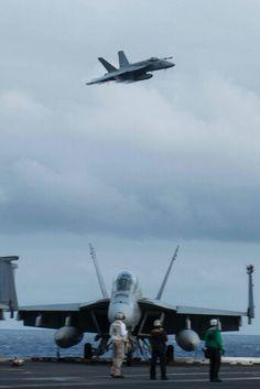 156 best f18 hornet images f18 hornet aircraft carrier military rh pinterest com