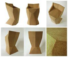 BAR{k} by Brandon Kershner, via Behance LINK = http://www.furnitureserved.com/gallery/BARk/2087344#