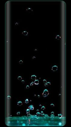 Untitled in 2019 Gold Wallpaper Phone, Wallpaper Edge, Broken Screen Wallpaper, Qhd Wallpaper, Iphone Wallpaper Video, Bubbles Wallpaper, Phone Wallpaper Design, Iphone Homescreen Wallpaper, Hd Phone Wallpapers
