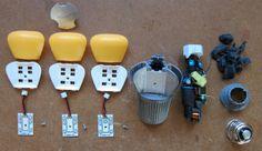 http://www.ledlightsdata.com/led-lights-products/led-flood-lights/item/remote-control-10w-900lm-rgb-led-floodlight.html