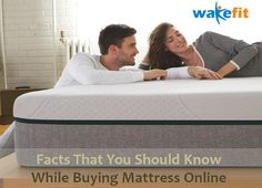 buying a mattress online can be a tedious task at times after all we