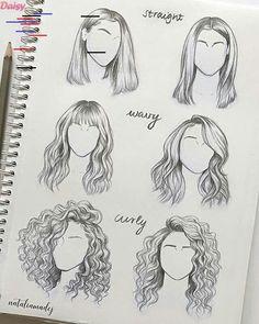 drawing hair tips hairstyles \ drawing hair tips . drawing hair tips male . drawing hair tips sketch . drawing hair tips hairstyles Hair Drawing Tutorial, Pencil Drawing Tutorials, Art Tutorials, Drawing Techniques, Drawing Tips, Drawing Reference, Drawing Ideas, Drawing Drawing, Woman Drawing