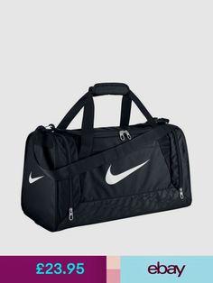 05ca4d75f1dd Nike Sport Equipment Bags  ebay  Clothes
