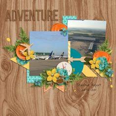 Adventure7003.jpg