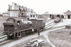 See related links to what you are looking for. Disused Stations, British Rail, Dartmoor, Plymouth, Devon, Old Photos, Trains, Arch, History
