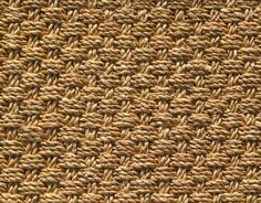 seagrass fibers are reedlike and smooth to the touch with a slight natural sheen seagrass has an excellent neutral color