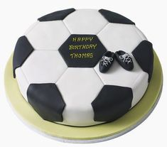 Provide Information and Picture of Birthday Cakes Ideas,Birthday Cakes for Kids,Birthday Cakes for Boys,Birthday Cakes for Girls,Form Birthday Cakes. #soccerBoysandGirls