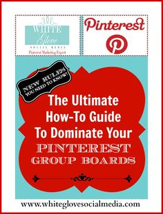 Everything you want to know about #Pinterest #GroupBoards and were afraid to ask, or never got answered by #Pinterest, carefully explained with #Pinboard examples.  |  Follow #PinterestFAQ Pins curated by Joseph K. Levene Fine Art, Ltd.  |  #JKLFA for more #Pinterest tips.  http://www.pinterest.com/jklfa/pinterest-faq/