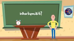 Whatymizit? – Why spoken English can be hard to understand