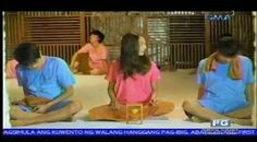 High School Love On April 27 2016 http://ift.tt/1NRPYaX #pinoyupdate Pinoy Update