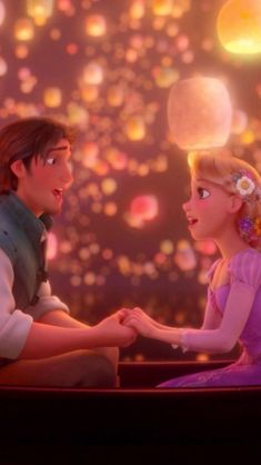 Be a pirate or die — disneylockscreens: Tangled -. Best Disney Quotes, Disney Princess Quotes, Disney Princess Drawings, Disney Couples, Rapunzel Disney Movie, Disney Movie Scenes, Disney Movies, Disney Art, Walt Disney